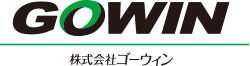 株式会社ゴーウィン | 精密金型の設計・製作・販売/レーザー刻印