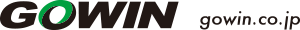 株式会社ゴーウィン   精密金型の設計・製作・販売/レーザー刻印